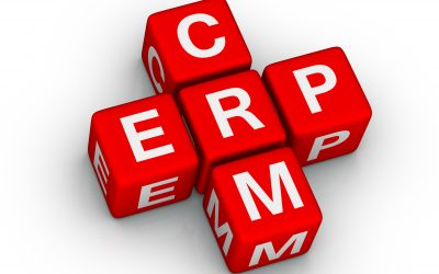 Comment et quel CRM choisir quand on est artisan ou TPE ?