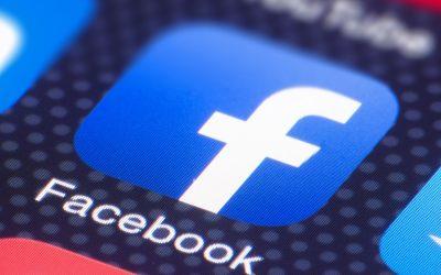 Comment créer ma page Facebook pro pour mon entreprise ?