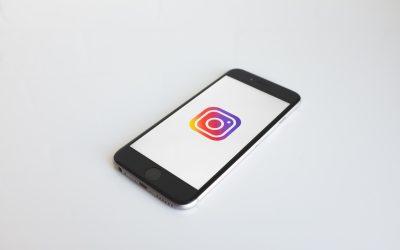 Pour ou contre la fin des likes sur Instagram : Quel est l'impact de la suppression des likes ?