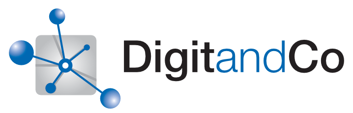 DigitandCo