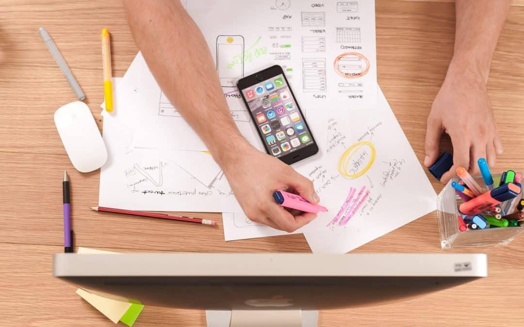 Répondez à notre étude de marché sur la transformation digitale